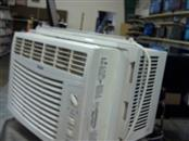 HAIER AIR CONDITIONER MODEL HWF05XCL